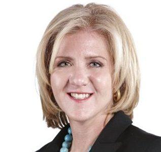 Christine Poulin, Présidente BPW Montréal
