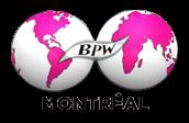 BPW Montréal